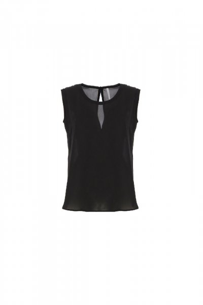 BODY CAMMELLO DONNA IMPERIAL B144BEI